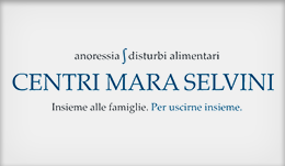 Centro Mara Selvini - Psicoterapia Familiare Bergamo Cologno al Serio