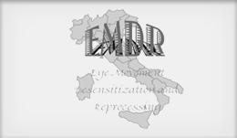 Centro qualificato trattamento EMDR - Trattamento Psicologico Traumi Bergamo Cologno al Serio